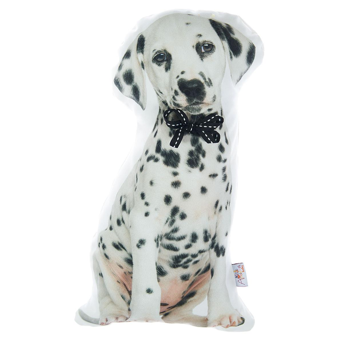 Διακοσμητικό Μαξιλάρι Σκυλάκι Apolena 730-6025/K1