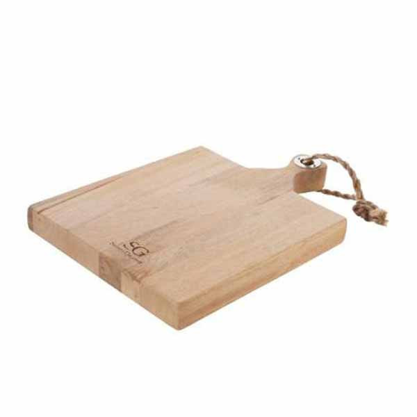 Ξύλο Κοπής Marva Τετράγωνο 146457 home   κουζίνα   τραπεζαρία   εργαλεία κουζίνας