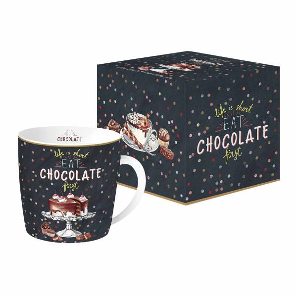 Κούπα Marva Hot Chocolate 229ΗΟCΗ