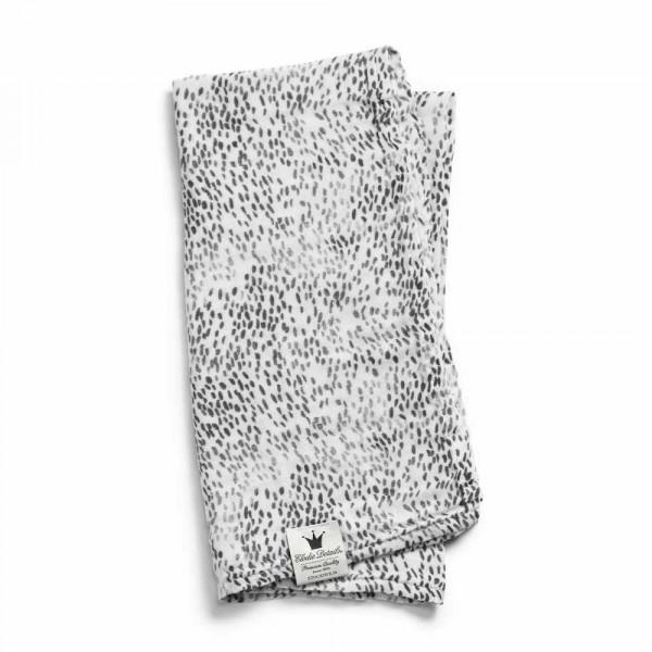 Μουσελίνα/Πάνα Αγκαλιάς Elodie Dots Of Fauna BR72770