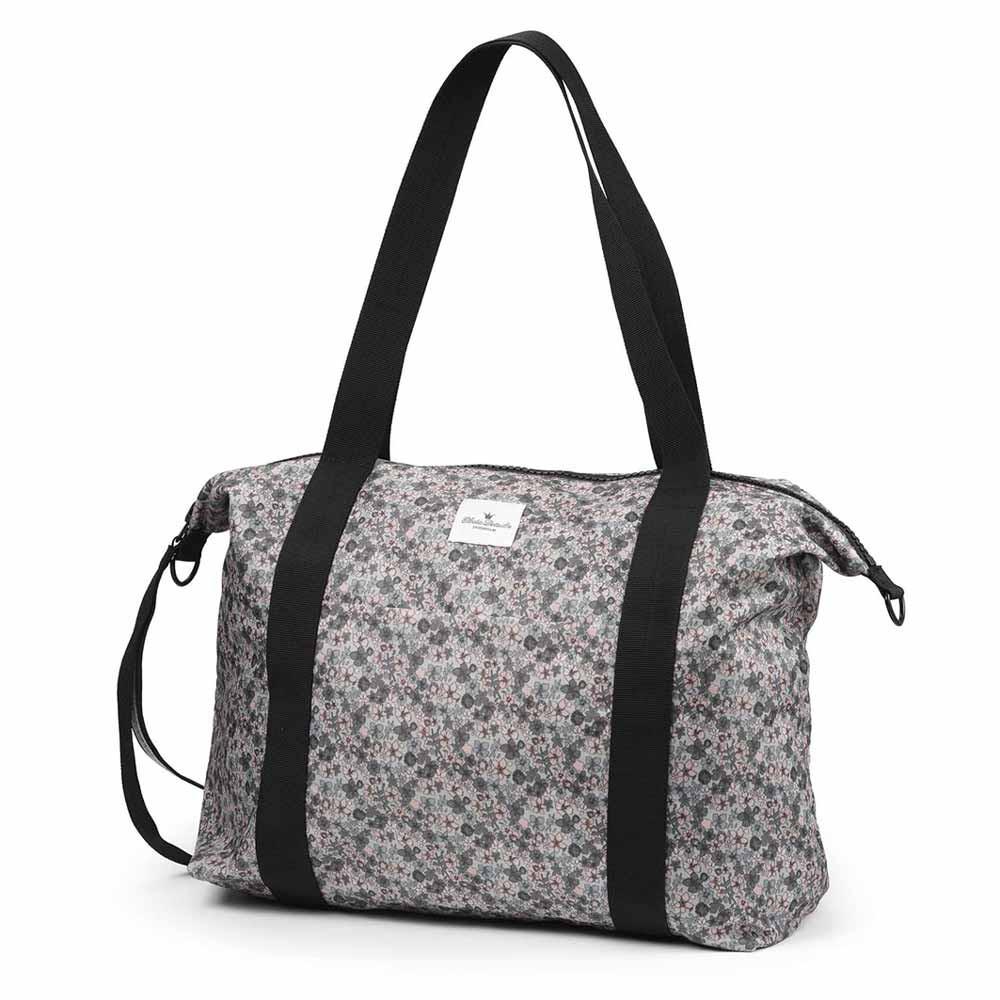 Τσάντα Αλλαγής Elodie Details Petite Botanic