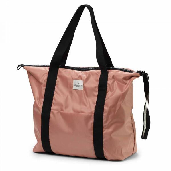 Τσάντα Αλλαξιέρα Elodie Faded Rose BR73260