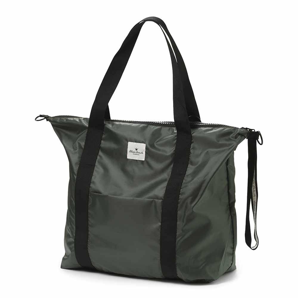 Τσάντα Αλλαγής Elodie Details Valley Green