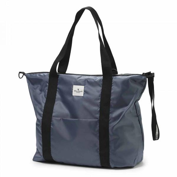 Τσάντα Αλλαξιέρα Elodie Tender Blue BR73263