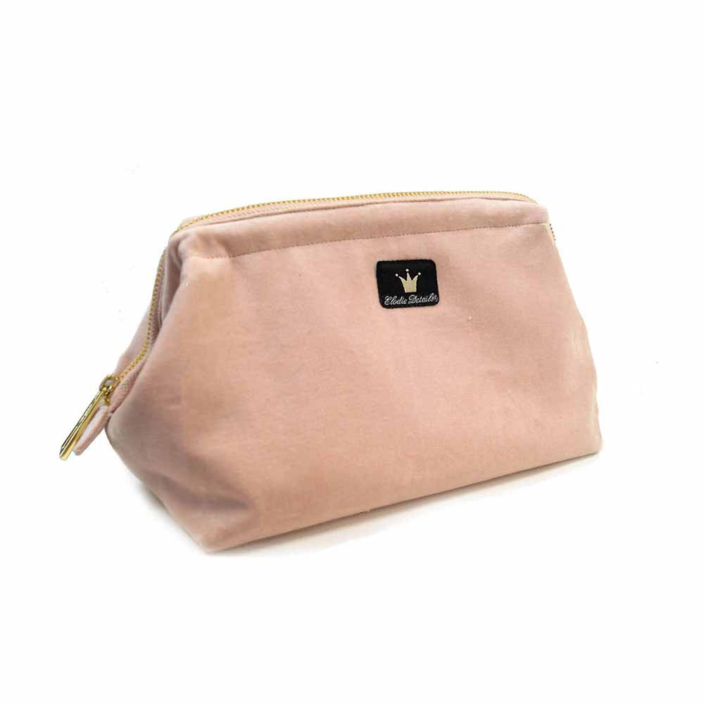 Βρεφικό Νεσεσέρ Elodie Details Powder Pink BR71524