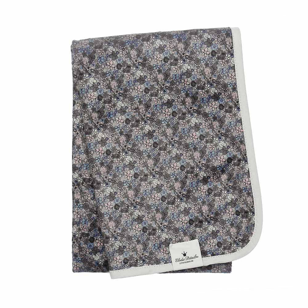 Κουβέρτα Fleece Αγκαλιάς Elodie Details Pearl Velvet Petite Bota BR72289