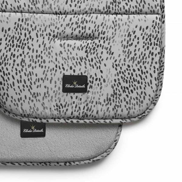 Στρωματάκι Καροτσιού Elodie Dots Of Fauna BR72776