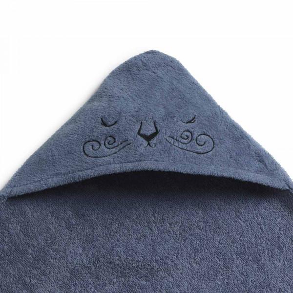 Βρεφική Κάπα Elodie Tender Blue BR72788