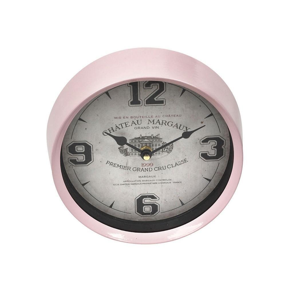 Ρολόι Τοίχου Espiel LOG502 home   διακόσμηση   ρολόγια