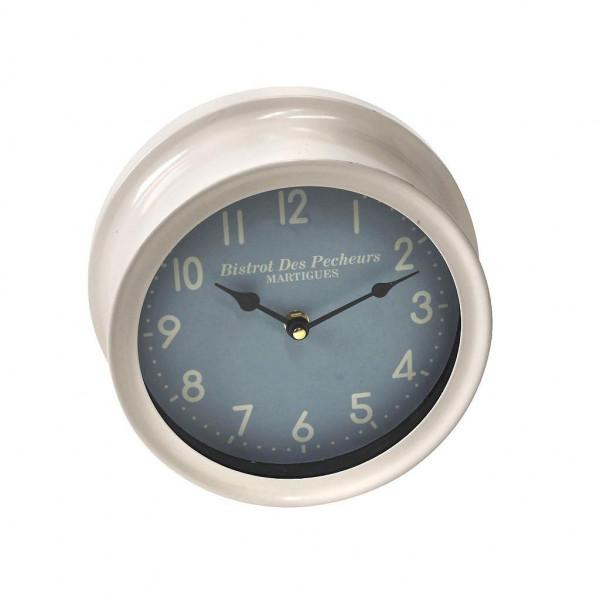 Ρολόι Τοίχου Espiel LOG504