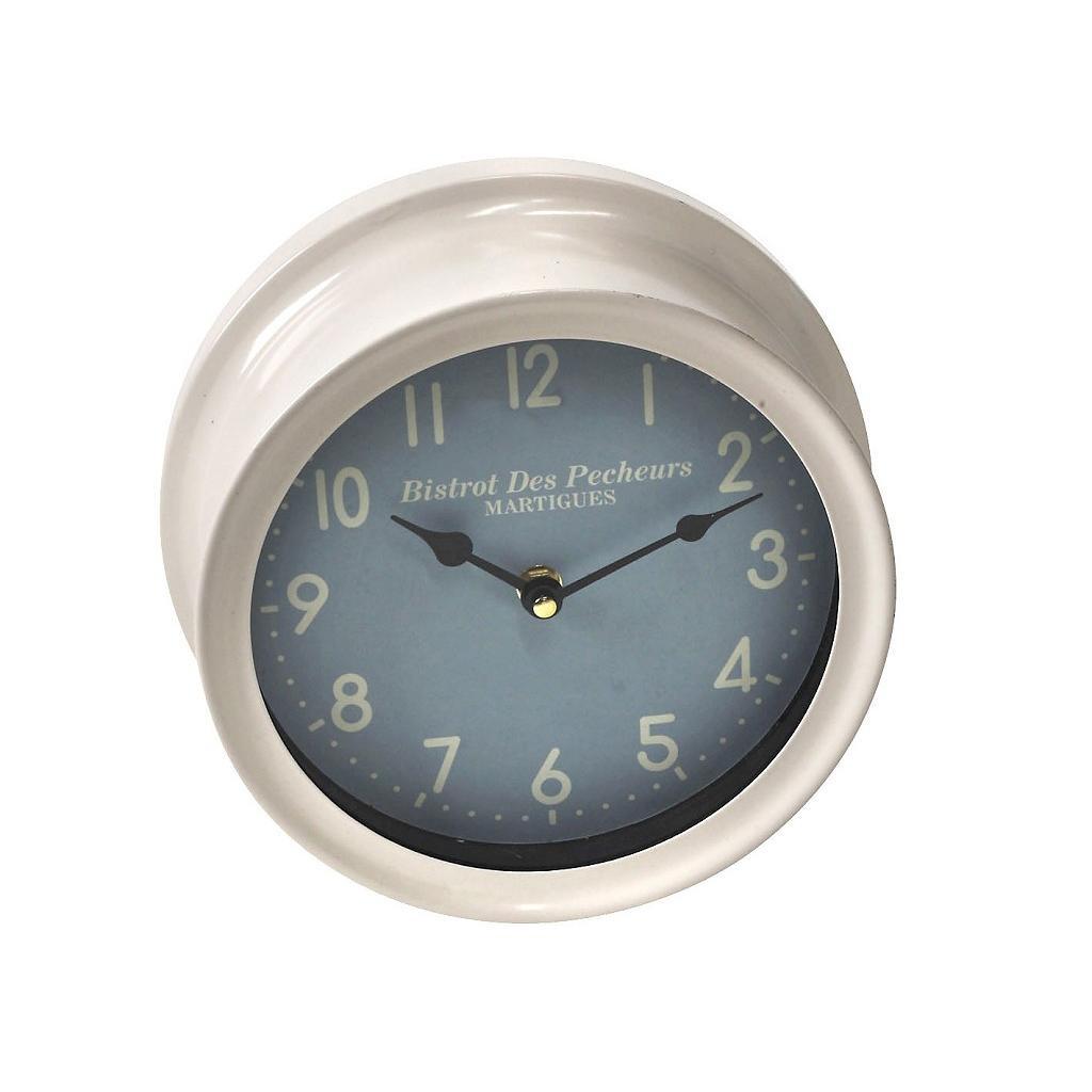 Ρολόι Τοίχου Espiel LOG504 home   διακόσμηση   ρολόγια