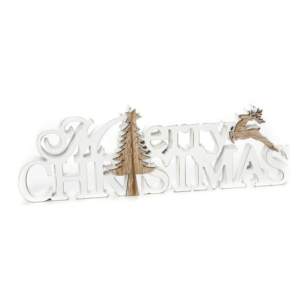 Χριστουγεννιάτικο Διακοσμητικό Espiel HIF130K4 home   χριστουγεννιάτικα   χριστουγεννιάτικα διακοσμητικά