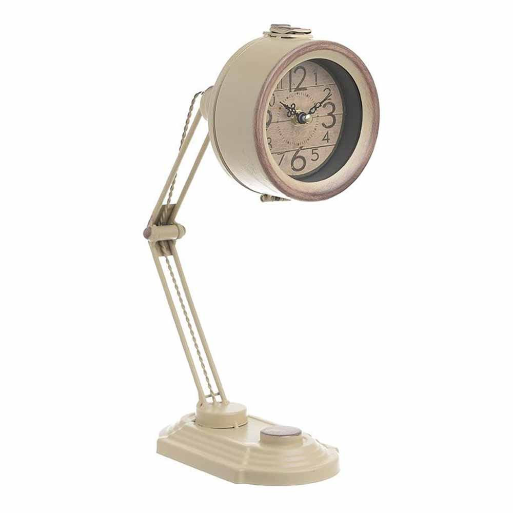 Επιτραπέζιο Ρολόι InArt 3-20-977-0224 home   διακόσμηση   ρολόγια