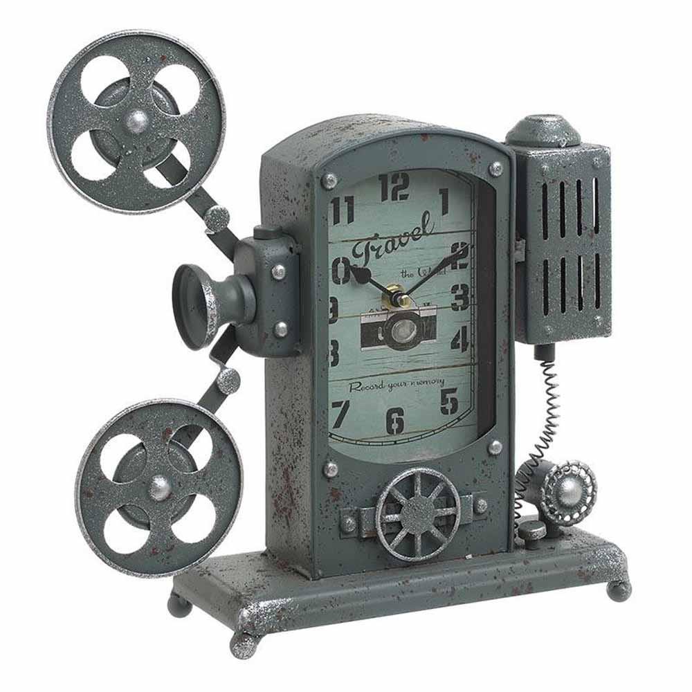 Επιτραπέζιο Ρολόι InArt 3-20-977-0226 home   διακόσμηση   ρολόγια