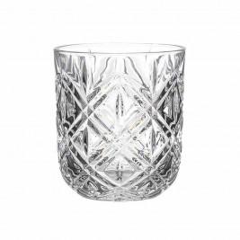 Ποτήρια Ουίσκι (Σετ 6τμχ) InArt 3-60-781-0001