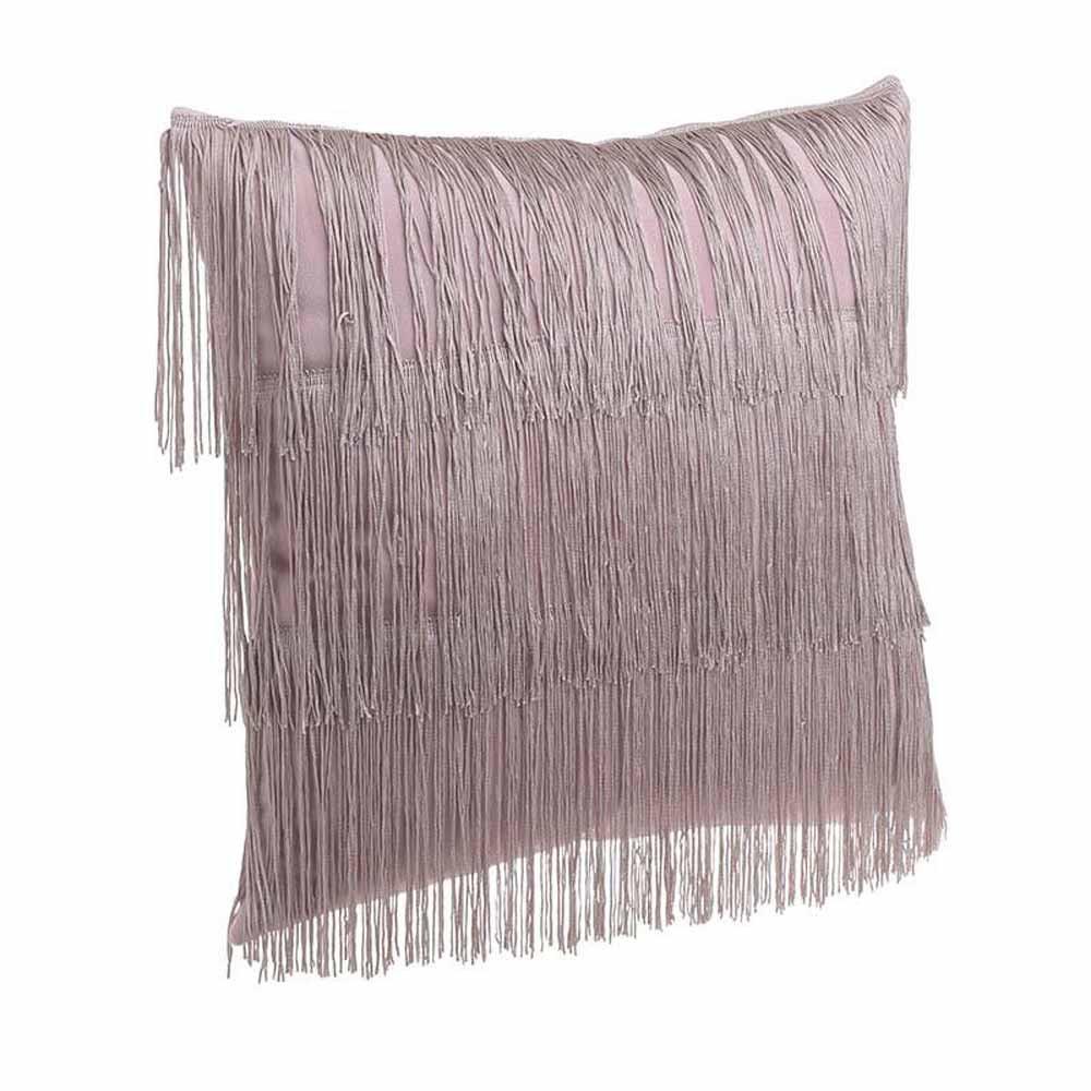 Διακοσμητικό Μαξιλάρι (45×45) InArt 3-40-104-0132