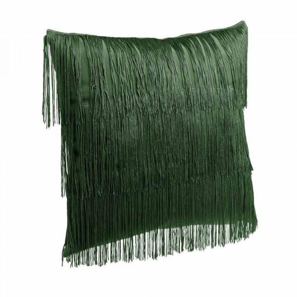 Διακοσμητικό Μαξιλάρι (45x45) InArt 3-40-104-0133