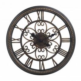 Ρολόι Τοίχου InArt 3-20-864-0094