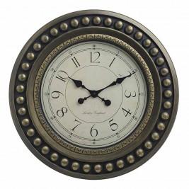 Ρολόι Τοίχου InArt 3-20-864-0097