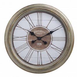 Ρολόι Τοίχου InArt 3-20-864-0098