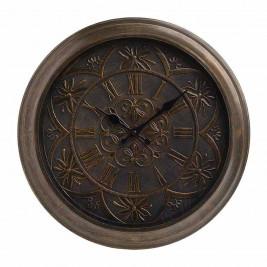 Ρολόι Τοίχου InArt 3-20-864-0099