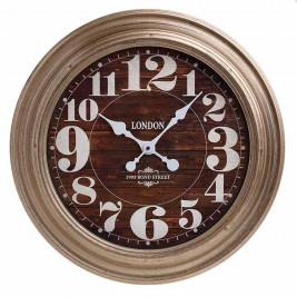 Ρολόι Τοίχου InArt 3-20-864-0101
