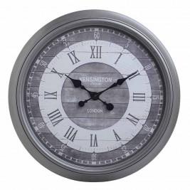Ρολόι Τοίχου InArt 3-20-864-0102