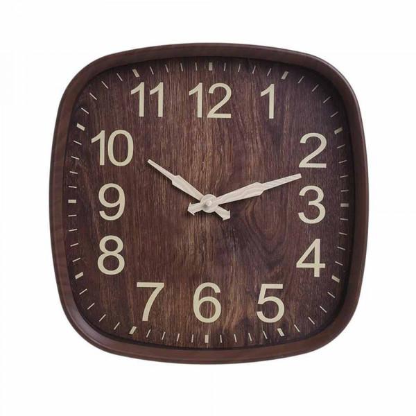 Ρολόι Τοίχου InArt 3-20-284-0102