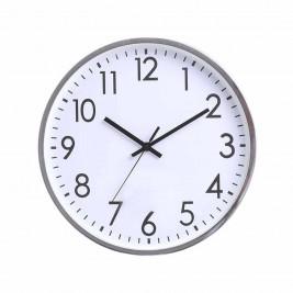 Ρολόι Τοίχου InArt 3-20-284-0110