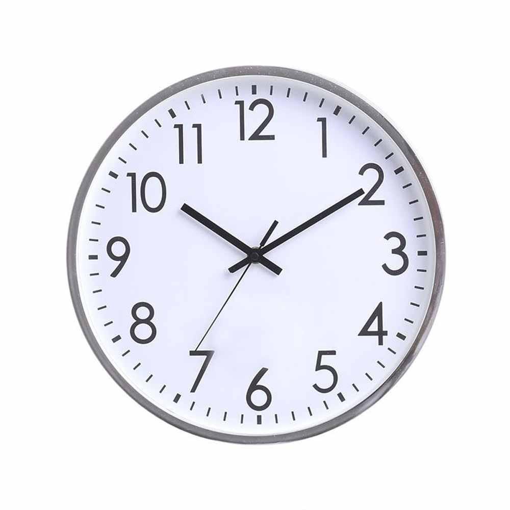 Ρολόι Τοίχου InArt 3-20-284-0110 home   διακόσμηση   ρολόγια