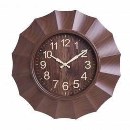 Ρολόι Τοίχου InArt 3-20-284-0112