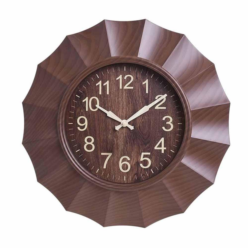 Ρολόι Τοίχου InArt 3-20-284-0112 home   διακόσμηση   ρολόγια