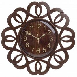 Ρολόι Τοίχου InArt 3-20-284-0115
