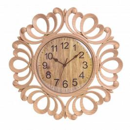Ρολόι Τοίχου InArt 3-20-284-0116