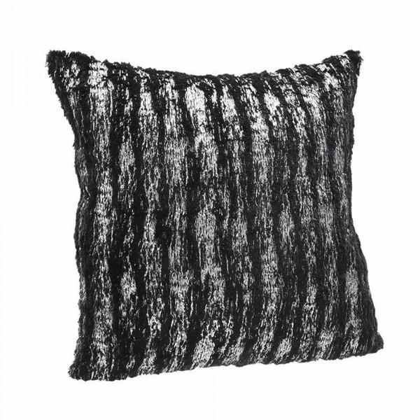 Διακοσμητικό Μαξιλάρι (45x45) InArt 3-40-208-0080