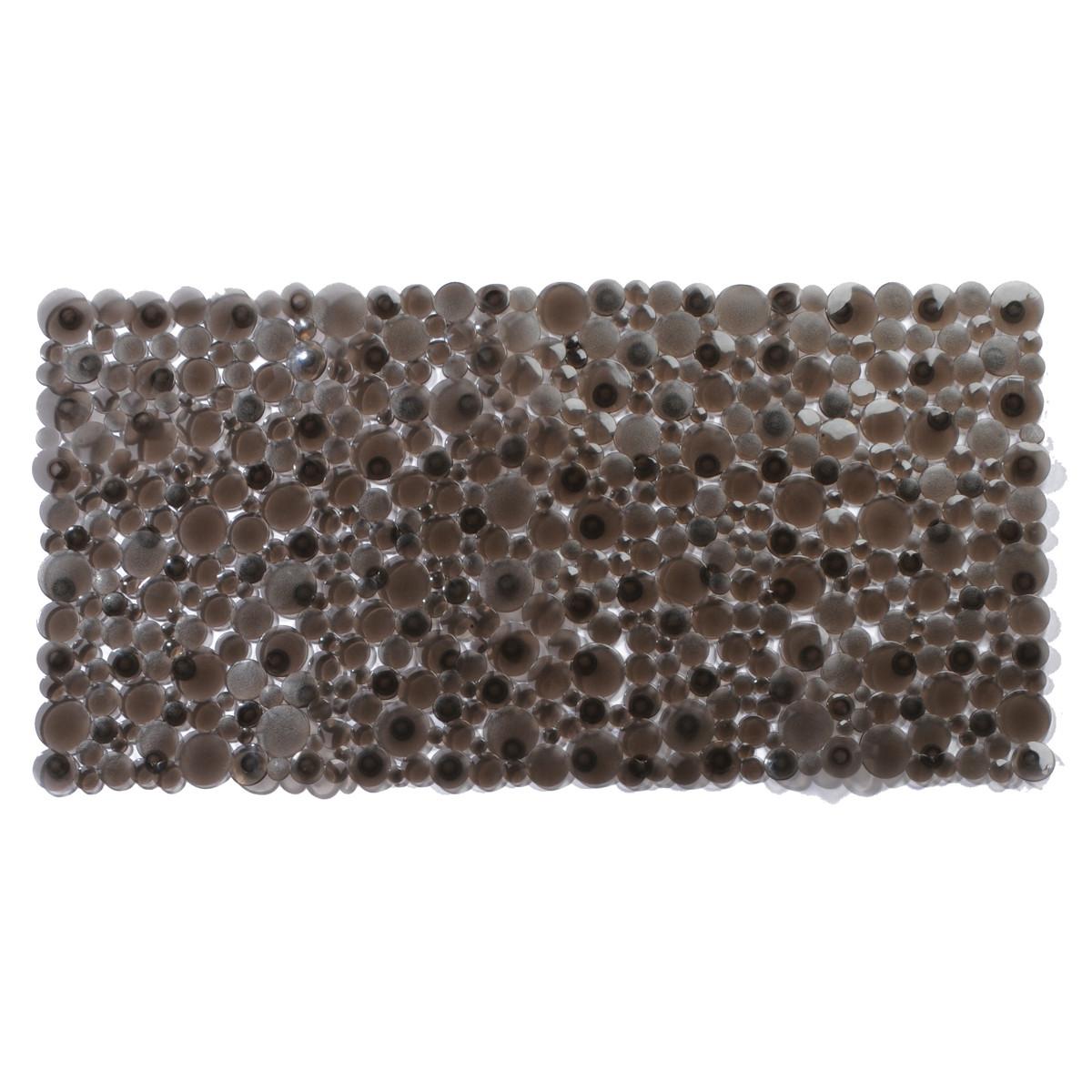 Αντιολισθητικό Πατάκι Μπανιέρας εstia Stone 02-1667