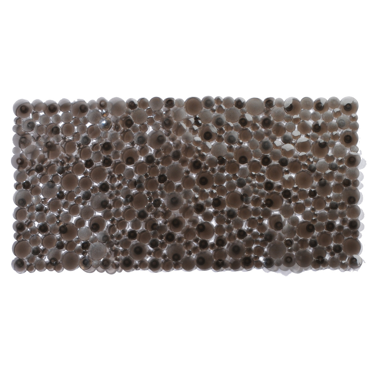 Αντιολισθητικό Πατάκι Μπανιέρας Estia Stone 02-1667