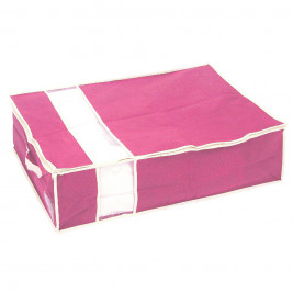 Θήκη Φύλαξης (50x70x20) εstia 03-3463 Pink