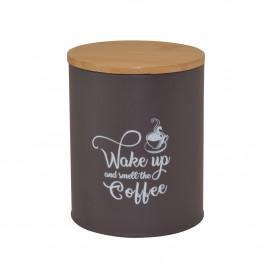 Δοχείο Καφέ εstia Matte Purple 01-3531
