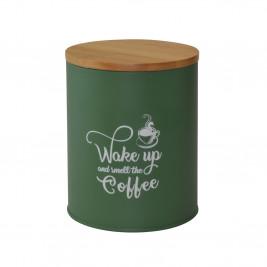 Δοχείο Καφέ εstia Matte Green 01-3593