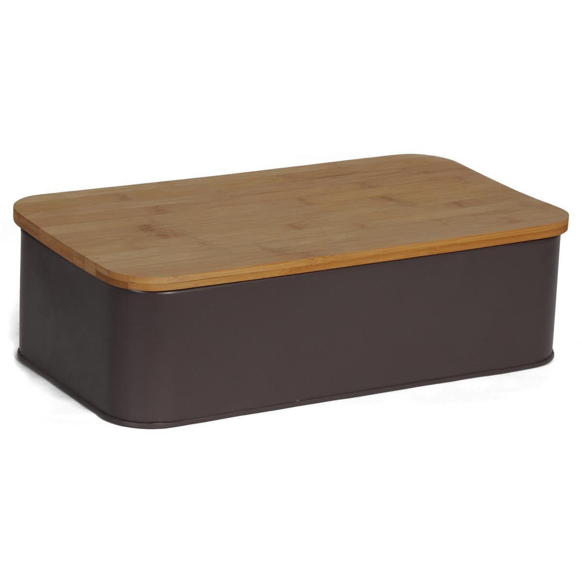 Ψωμιέρα εstia Matte Purple 01-3623 home   κουζίνα   τραπεζαρία   επιτραπέζια είδη