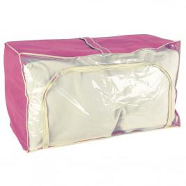 Θήκη Φύλαξης (91x53x48) εstia 03-4712 Pink
