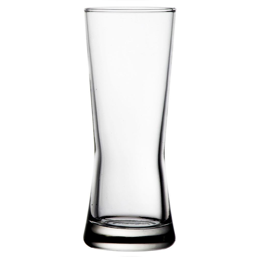 Ποτήρια Μπύρας (Σετ 6τμχ) Espiel Polite Large STE5304