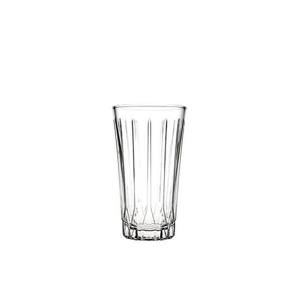 Ποτήρια Νερού (Σετ 6τμχ) Espiel CAM520025