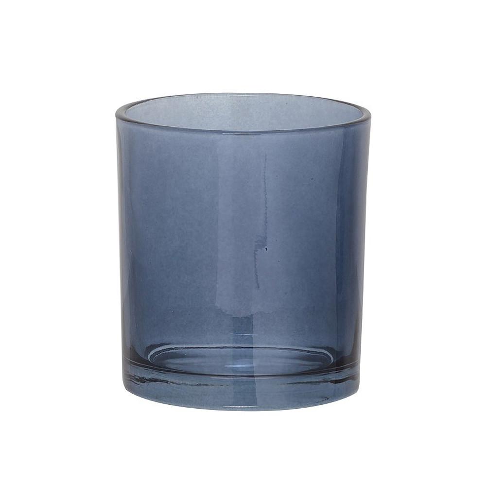 Ποτήρι Οδοντόβουρτσας SealSkin Vetro Blue