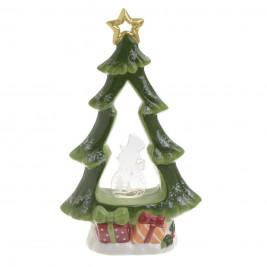 Χριστουγεννιάτικο Διακοσμητικό Με Φως InArt 2-70-403-0007
