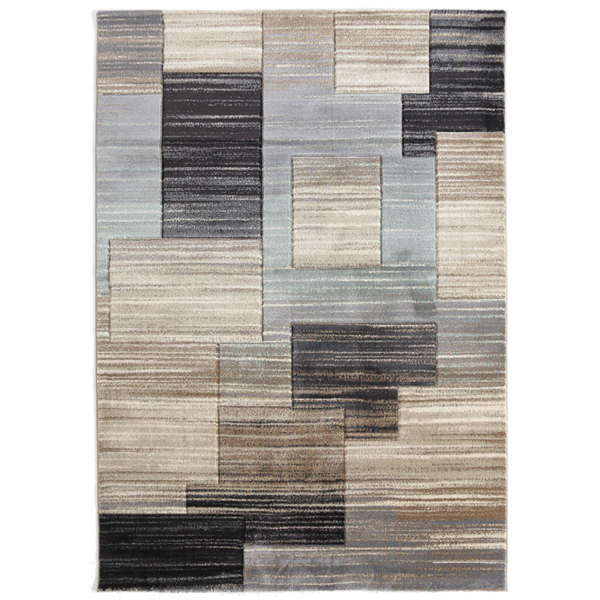 Χαλί (200×300) Royal Carpets Boston 6315A Marine