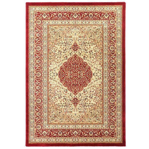 Πατάκι (50x70) Royal Carpets Olympia 7108D Cream