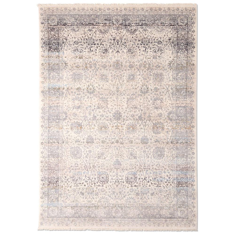 Χαλί All Season (120×156) Royal Carpets Gravity 15305