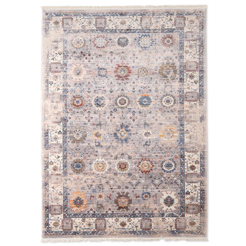 Χαλί All Season (133×185) Royal Carpets Gravity 16604